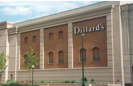 Dillard亏损1.62亿美元 第一季度销售额骤降47%