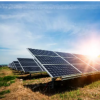 Sterling&Wilson获得澳大利亚6.15亿澳元的太阳能EPC订单