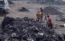 印度5亿卢比的煤炭基础设施投资