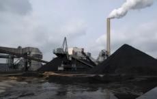 专家称大流行后煤炭行业将永远无法复苏