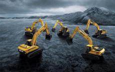嘉能可集团与日本东北电力达成协议 以每吨68.75美元的价格出售动力煤