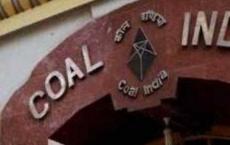 印度煤炭公司开始开发247.4亿卢比的煤层气项目