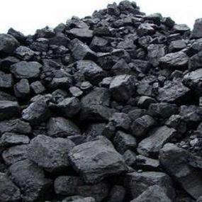 由于煤电厂的利用率降低 平均煤炭的投入价格超出了我们的估计