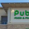 总部位于佛罗里达州莱克兰的零售商Publix宣布延长营业时间