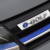 一些大众汽车最具标志性的铭牌将在电动汽车销售的市场中消失
