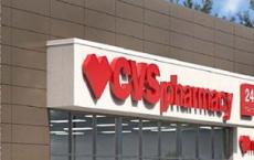 CVS Health将于五月底开放1000个直通测试站点