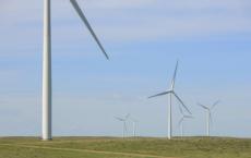 消息传出后可再生能源今年将开始超过燃煤发电