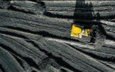 煤炭行业可能永远不会从大流行中恢复过来