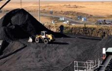 Uitkomst矿已成功将产量提高至50%的劳动能力水平