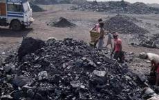 燃煤发电PLF在4月份创历史新低42%