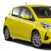 澳大利亚最受欢迎的小型车丰田雅力士已经售罄