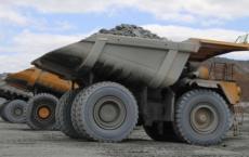 彭布罗克获得百万美元后得到了Olive Downs炼焦煤矿的批准