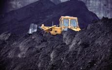 意大利的Intesa Sanpaolo制定了遏制煤炭融资的新准则