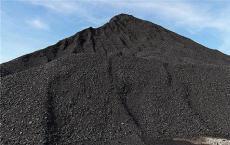 波兰正在减少对煤炭的依赖 因为其自身的供应越来越不经济