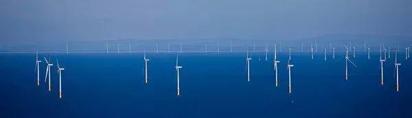 为什么没有人认真对待可再生能源转型