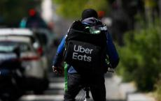 CaffèNero与Uber Eats合作首次推出送货服务