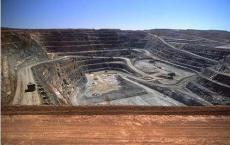 矿山安全调查委员会将调查昆士兰州地下煤矿的40多个甲烷气体事件
