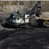 煤炭公司在怀俄明州煤矿休假或裁员100多名工人
