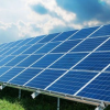 亚马逊将在中国建造100MW太阳能设施