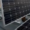 维多利亚州将资金投入可再生能源项目帮助创造本地就业机会