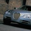 Steve Cropley Jaguar的设计方向值得人们期待