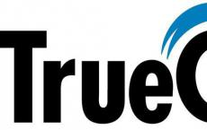TrueCommerce为快速变化的多渠道环境提供了灵活性