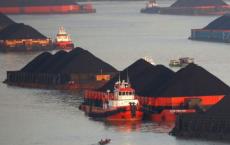 尽管需求下降但亚洲仍在建设煤炭