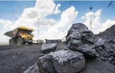 印度CIL发起煤炭进口替代计划