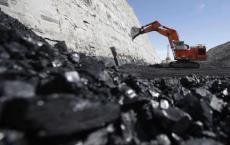 亚太煤炭的价格因需求回升而小幅上涨