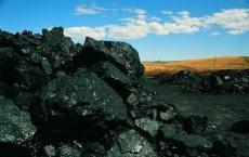 2020年至2026年全球煤炭开采市场的活动通知