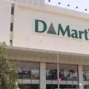 Avenue Supermarts成为印度最有价值的公司