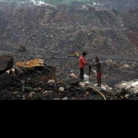 艾伯塔省改变山麓煤矿开采限制以缓解发展