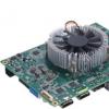 AxiomTek推出带有Ryzen处理器的嵌入式系统CAPA13R