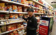 美国零售商引入了哪些技术来改善店内体验