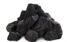 北欧投资者在气候运动中加大对煤炭的关注