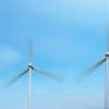 八家公司与WindEurope共同发起了一项使欧洲完全脱碳的新计划