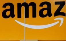 亚马逊正在印度推出新的送餐服务