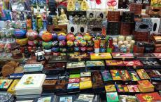 Kantar报告称随着零售商和购物者将目光锁定在下一阶段 杂货市场的增长加速了