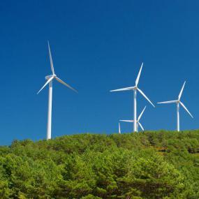 新南威尔士州启动可再生能源投资