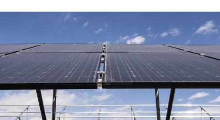 马哈拉施特拉邦电力公司正在考虑安装地面式光伏电站