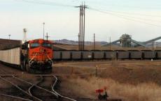 Decker煤矿带回了近100名工人