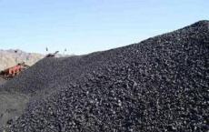 澳大利亚新希望公司表示动力煤价格突然下跌