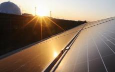 暴跌的太阳能价格为清洁电力带来光明的未来