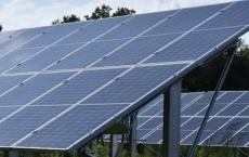 国有水电巨头NHPC宣布 其董事会已批准了进军太阳能业务的提议