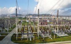 SELCO一直致力于在印度开放能源获取渠道