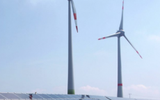 Juwi将在西澳大利亚州地区建立可再生能源中心