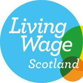 BP将为英国零售业员工带来Real Living Wage