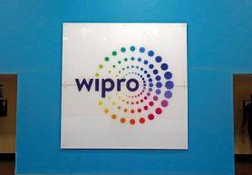 凯捷最高执行官蒂埃里德拉波特担任Wipro新任首席执行官