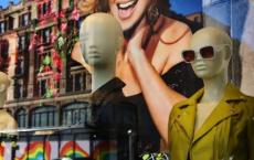 奢侈品百货公司Harrods将开设其第一家分店