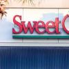 2020年美国连锁餐厅已永久关闭了500多个地点